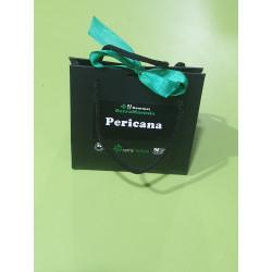 Pericana Gourmet