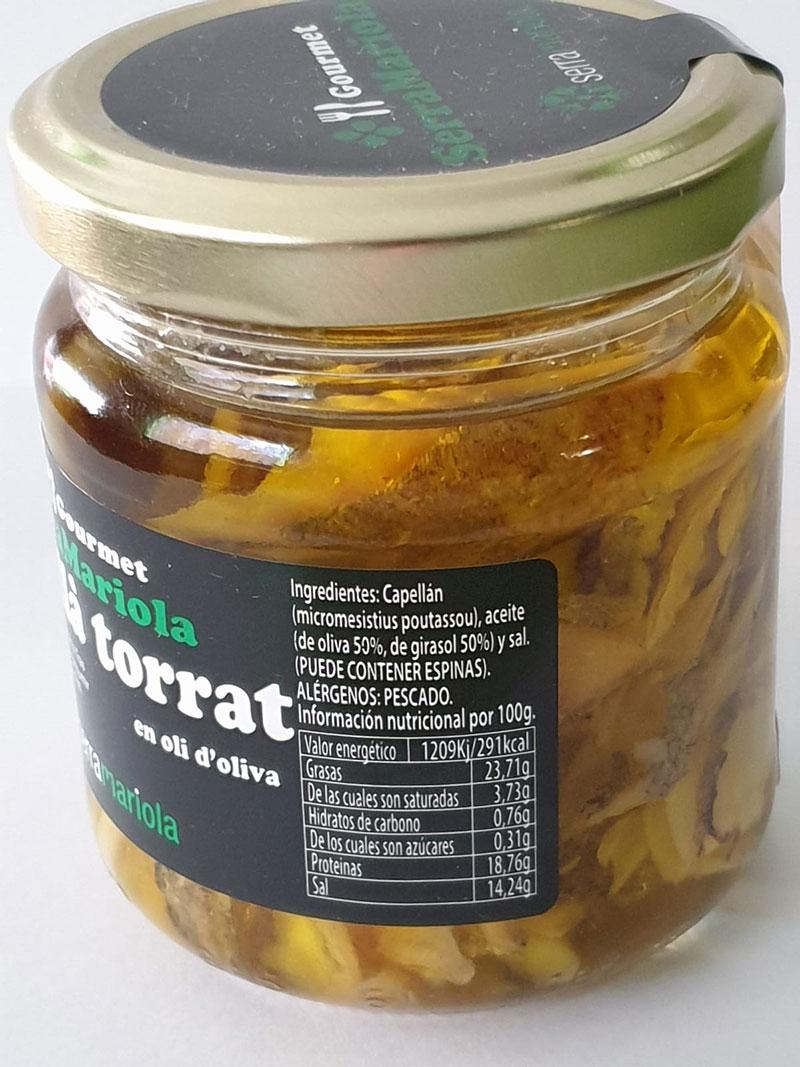 capellan-aceite-oliva-asado-online-serra